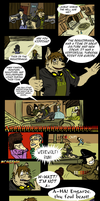 WL round 1 page 2 by rubymight