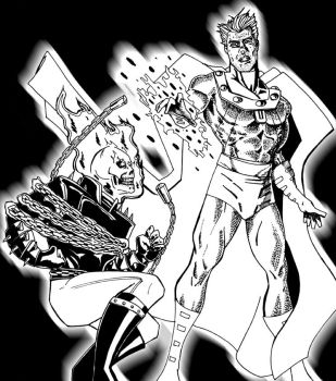 Penance for Magneto ROUGH by the-skeletal13
