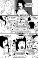 PPG Chapter 2 page 125 by RossoWinch