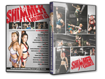 Shimmer Volume 63 by Photopops