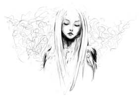 Motuyal by loveDRAIN