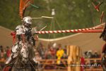 Battle of the Nations 4 by KowalskiEmil