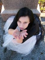 Bec Naughty Graveyard Fairy 22 by Gracies-Stock
