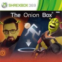 THE ONION BOX by superduperlee123