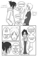 A Brothers Love p.10 by Gabbi