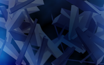shapes_by_sgtconker1r-d4dix14.png