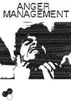 anger management revised by orgullo