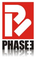 Phase3 by fake173