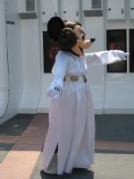 Leia Minnie 02 by Vampire-Sacrifice