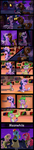Twilight's First Date Page 10 by Aileen-Rose