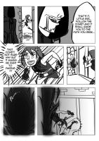 RoD2 Chapter 00 Pg20 by Infinite-Stardust