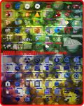 Android Glass Folder Mega Pack by fandvd