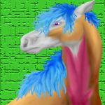 Adivo The Sexy by Ragles-Bagels