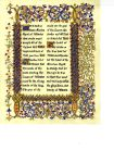 Oliva's Scrivner Royal Scroll by LadyEilionora