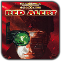Command And Conquer: Red Alert 1 v1 by PirateMartin