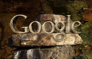 Google It by manoluv