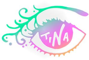 Logo: colored by teenuhhh