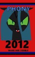 PHONY 2012 by anon2lol