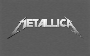 Metallica a by TechII