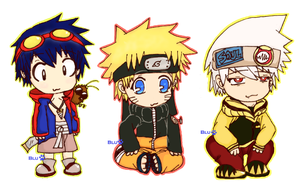 .:Simon+Naruto+Soul:. by bLuPpErYpUp
