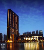 MARINA HOTEL by MoThEeR-212