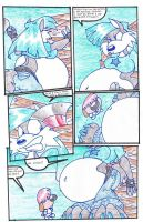 WeNdY wOlF cOmIc. PaGe 46. by Virus-20