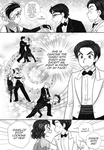 Chocolate with Pepper- chapter 11- 26 by chikorita85