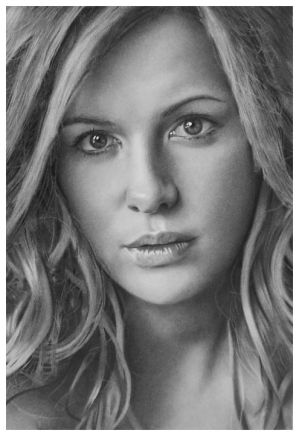 love heart drawings in pencil. Some amazing drawings done in