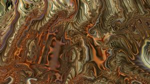 Fractal5-23-2015-3a by Fractalholic
