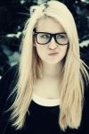 Hear them talk. by MUA-Maano