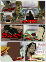 One Piece: Grand Line 3.5-090 by DragonTrainer13