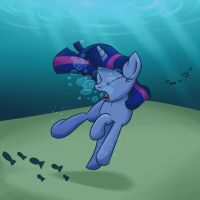 Edited vector _01 by UWDR-64