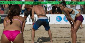121beach volleyball 3 by latvys