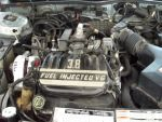 '92 Mercury Sable Project p05 by CoreBelote