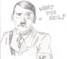 What the Heil? by Azimov-TRG