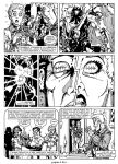 Get a Life 3 - pagina 5 by martin-mystere