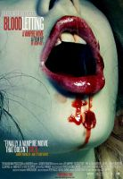 Bloodletting movie poster 6 by thewalkingman