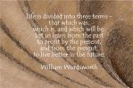 William Wordsworth 20062015 131112 by wordboy