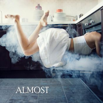 6/365 Almost by wonterth