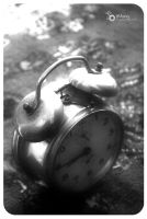 lost time 2 by Shahsepram