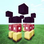 Minecraft PE Dconstructed (filtered) by Gaming-Master