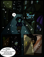 TOS -Page 2- by Freakly-Show