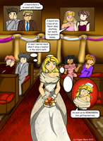 WB pg. 22 The Other Bride by Hipper-Reed