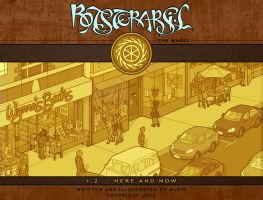 Rotsterarsil 1.2 Title by mleiv