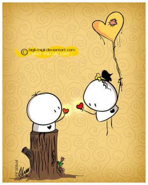 http://th03.deviantart.com/fs43/300W/f/2009/056/9/d/I_MEET_U_MY_LOVE_by_BIGLI_MIGLI.jpg