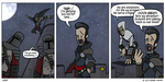 +5XP - Old Assassin by ebbewaxin