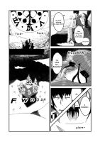 Wish and Panic Ch.1 Pg. 1 by coausti