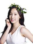 {PNG/Render} Tae Yeon - #20 by larry1042001