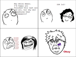 KHR Rage comic by ShadowofLatentMinds