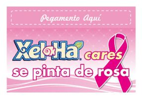 Breast Cancer Awareness Month by CesarHuerta